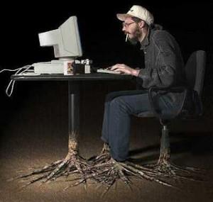 bilgisayar-muhendisligi3_1
