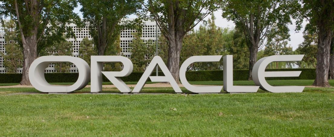 Oracle 'ın SQL Server 'dan Farkları – 1