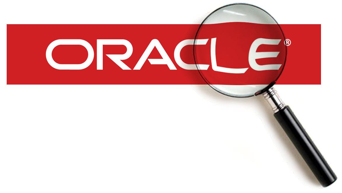 Oracle 'ın SQL Server 'dan Farkları – 2