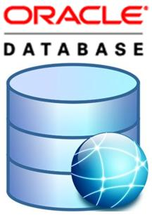 wpid-oracle_database.jpg