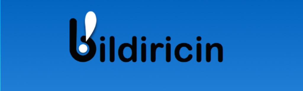 Bildiricin - 11