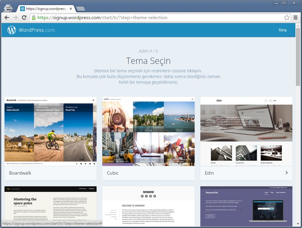 WordPress_5