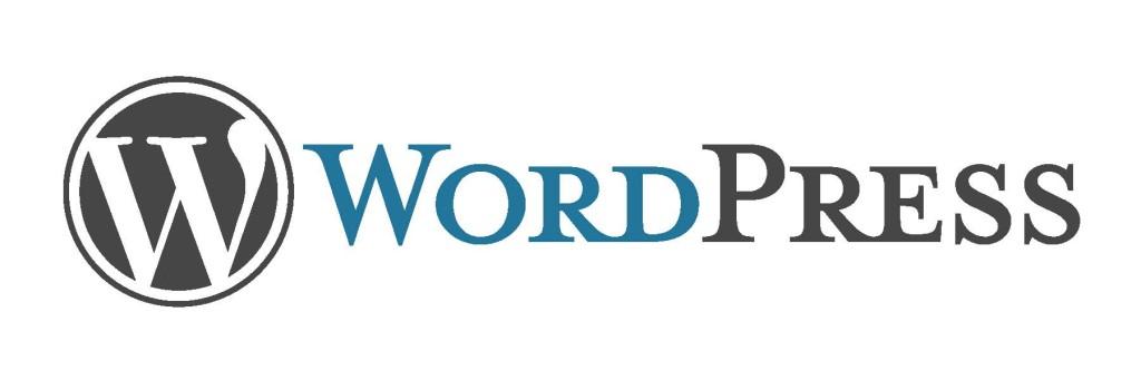 wordpressbanner
