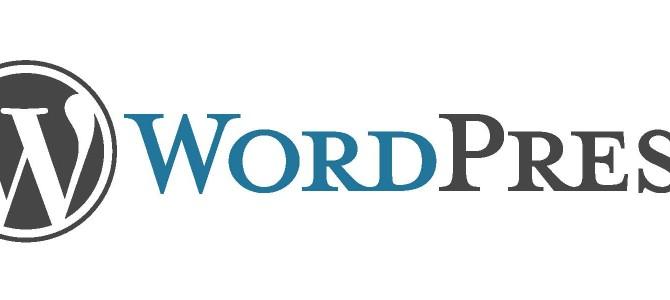 Adım Adım WordPress Eğitimi