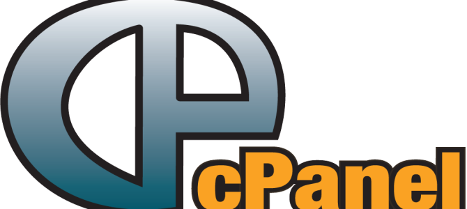 CPanel'den WordPress Kurulumu